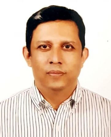 Dr Md Khalequzzaman (1)