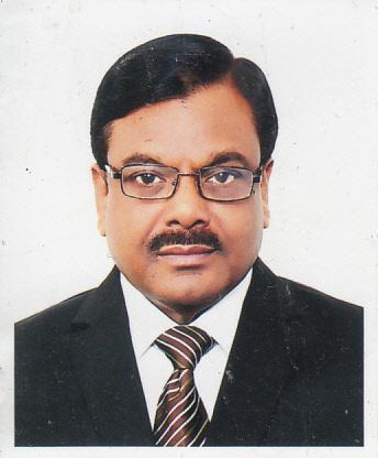 Dr. Monsur Ali