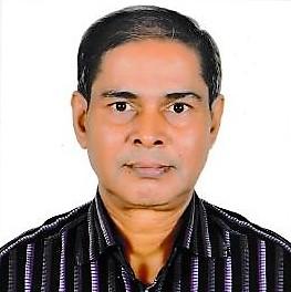 Dr. Pradip Kumar Sen Gupta