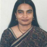 Prof-Meerjady-Sabrina-Flora-168x168