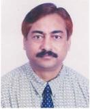 Prof Sk. Akhtar Ahmad