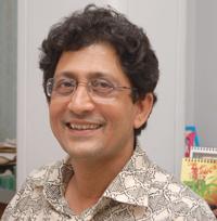 Prof. Abul Barkat