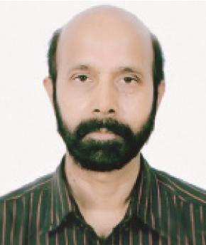 Prof.-Dr.-Liaquat-Ali