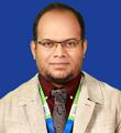 Dr. ABM Alauddin Chowdhury