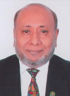 Prof MSA Mansur Ahmed.jpg